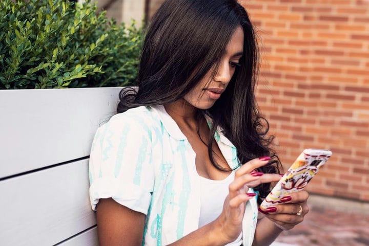 Маркетинг киберпонедельника: готов ли ваш магазин к знаменательному дню электронной коммерции?