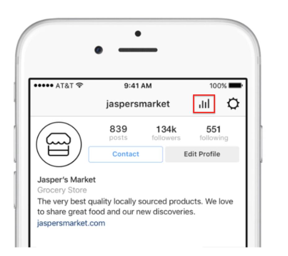 15 лучших инструментов Instagram-аналитики на 2021 год