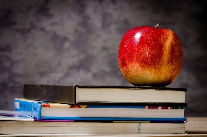Выход на рынок школы: ваш учебник для индустрии с оборотом 80 миллиардов долларов