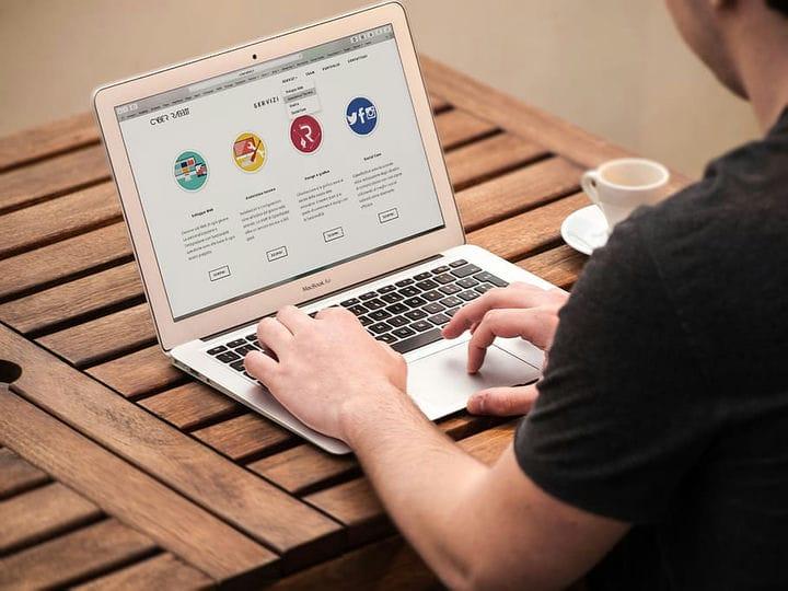 24 онлайн-вакансии, которые вы можете запустить в 2021 году
