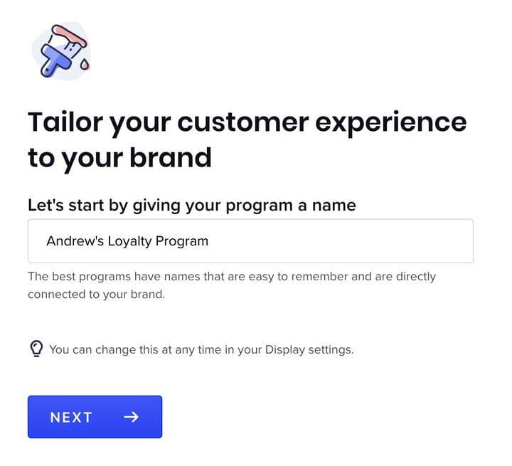 Программы лояльности клиентов: как бренды растут, жертвуя