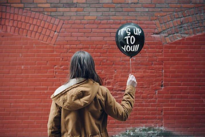 Ключевые вехи первого года дропшиппинга: уроки французского дропшиппера