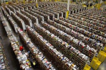 Варианты продажи третьей стороной для вашего магазина электронной торговли - Продажа через Интернет