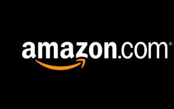 Цены на продукты Amazon Whole Foods снизились в шоковых супермаркетах