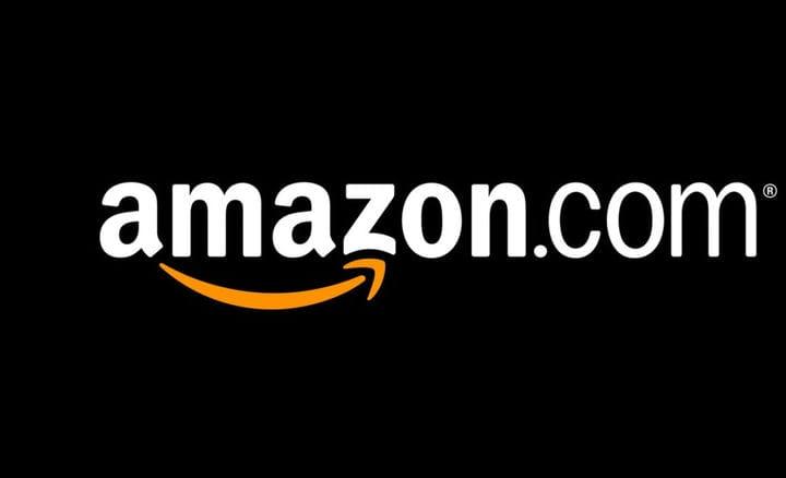 Amazon Announce New Research And Development Facility In Cambridge