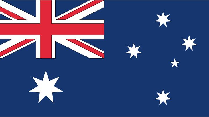 Amazon Officially Arrives In Australia