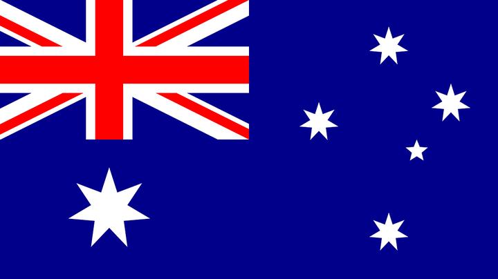 Amazon Australia Launch Imminent Say Analysts