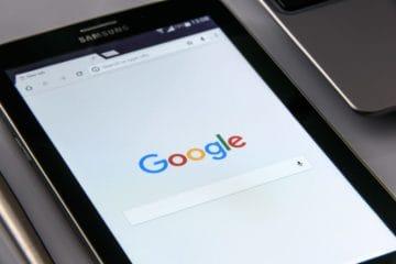 Инструмент Google для аудита сайтов электронной торговли