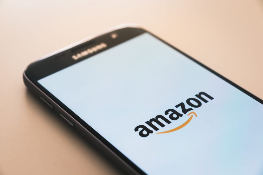 How to Sell on Amazon Marketplace Guide - Free Tips and Tricks