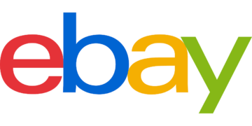 Эффект Ebay