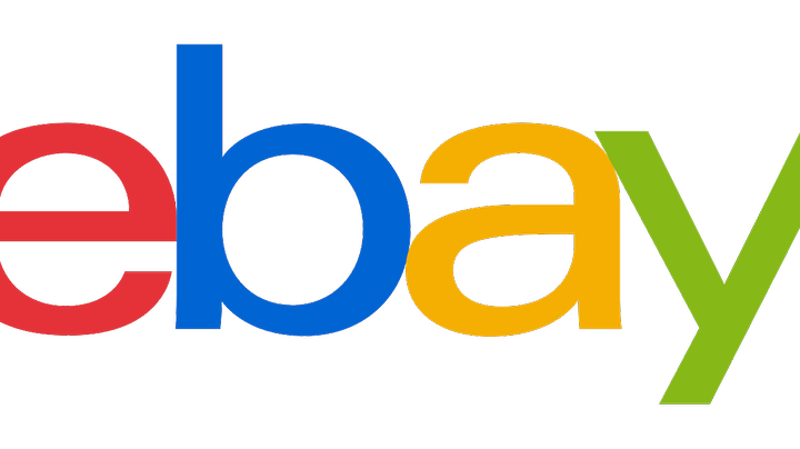 eBay To Charge UK Sellers 20% VAT