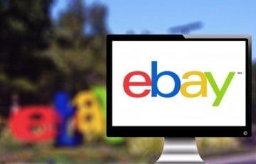 Shopify объявляет об интеграции с eBay
