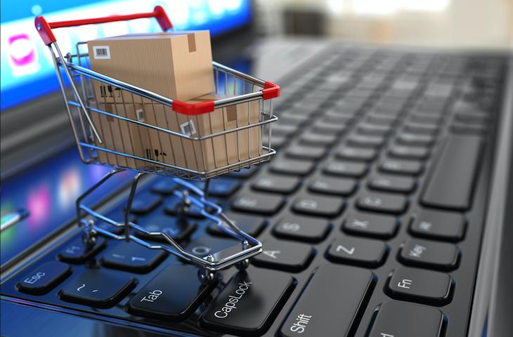 Tata Group launch omnichannel ecommerce venture