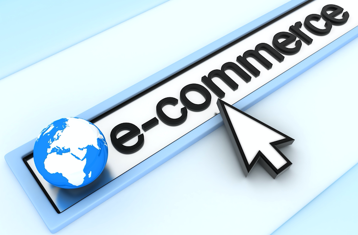 DHL and ITC partner to boost African ecommerce