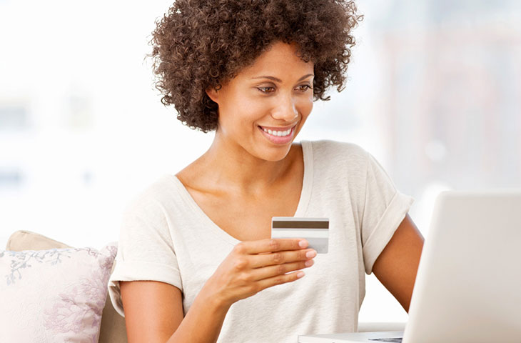 Ecommerce Payment Gateway Solutions - Compare - Free Guide