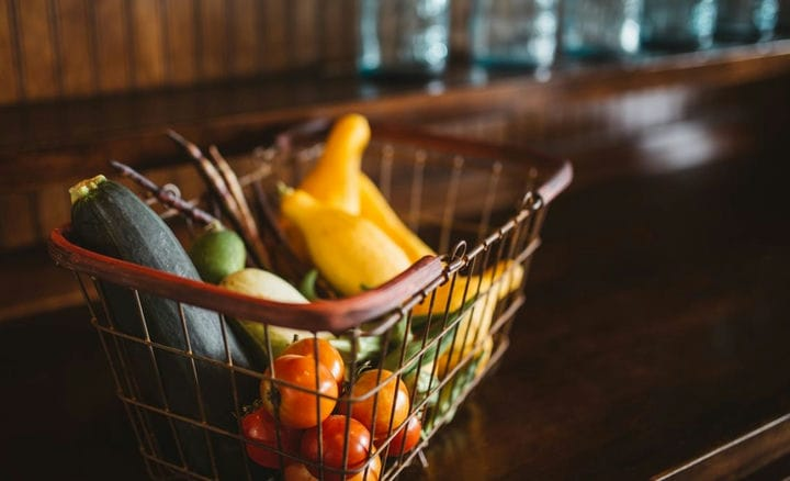 Amazon Prepares To Take On Coles And Woolworths For A Chunk Of The $3 billion Australian Online Grocery Market.