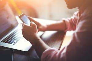 Sam's Club расширяет возможности электронной коммерции над Costco