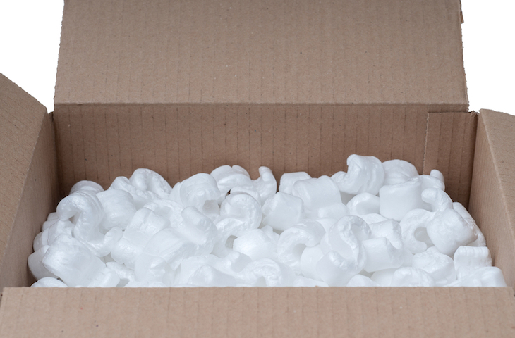 Ecommerce is changing the packaging industry