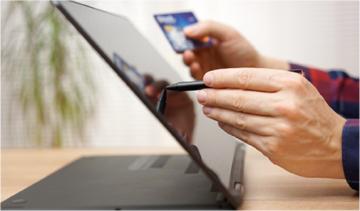 Руководство для начинающих по продажам на Ebay - Руководство по инструментам Ebay Power Listing