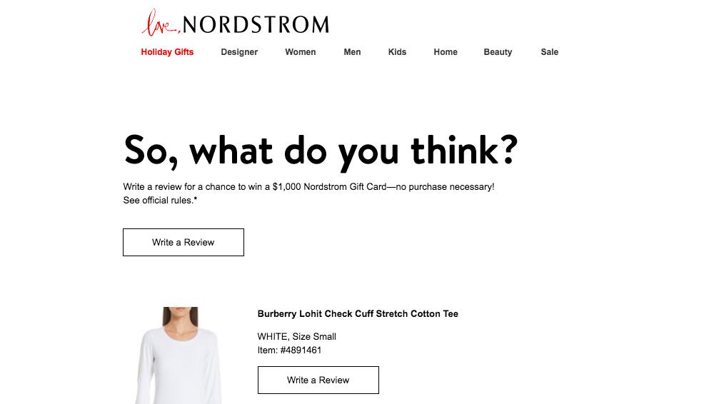 Руководство для продавца по автоматизации маркетинга электронной торговли