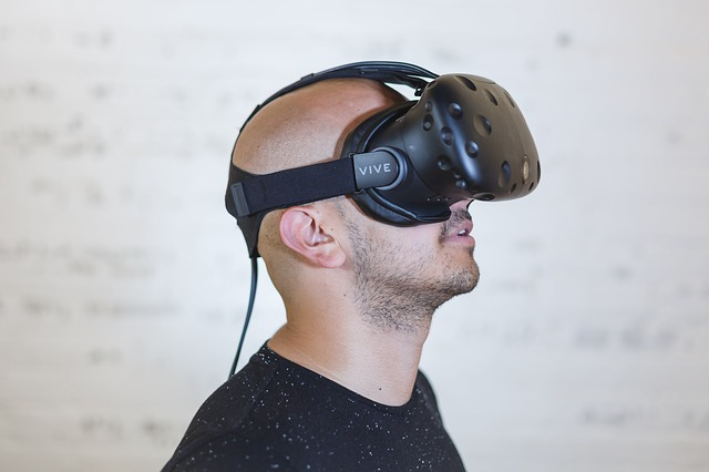 Руководство по электронной торговле и виртуальной реальности - что вам нужно знать об электронной торговле VR?