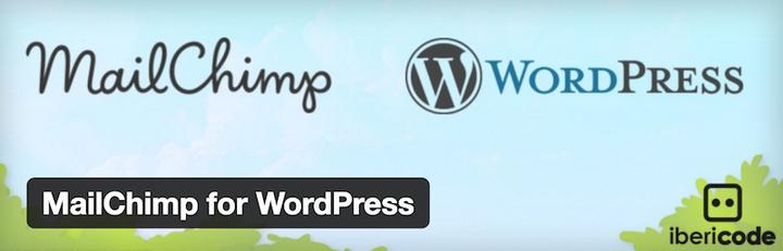 10 незаменимых плагинов WordPress для розничных продавцов электронной коммерции