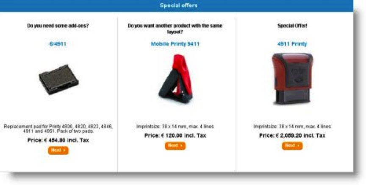 Решения для платежных шлюзов электронной торговли - Сравните - Бесплатное руководство