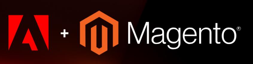 Adobe покупает Magento за 1,68 миллиарда долларов