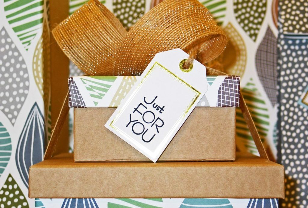 5 Tools to Start a Subscription Box