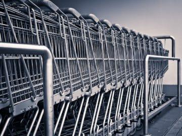 Будет ли пренебрежение CostCo электронной коммерцией крушением?