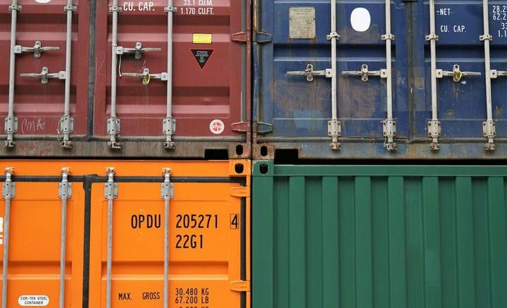 Amazon's Souq.com Acquires Logistics Marketplace Startup Wing.ae