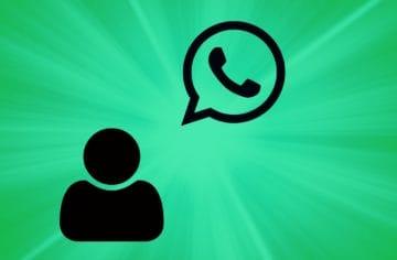 Сделаны первые шаги к монетизации WhatsApp